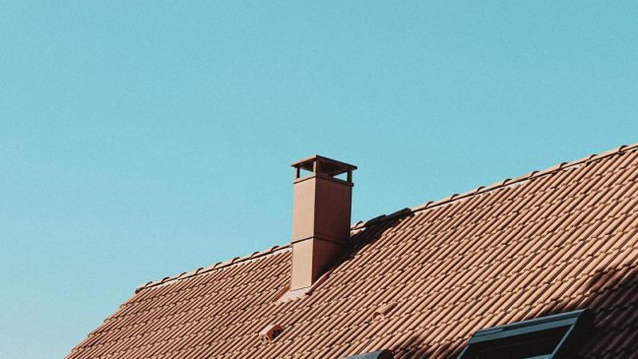 Beratung: Feinstaubfilter in Holzöfen und Kaminen können Schadstoffe minimieren