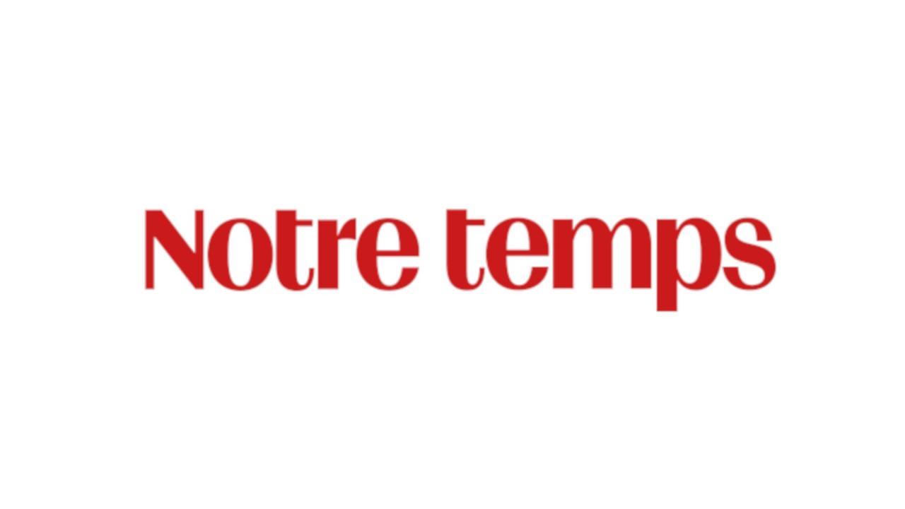 Washington promet des mesures contre TikTok ''dans les prochains jours''