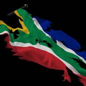 Bad News for South Africans amid Covid-19