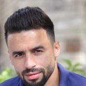 أحمد شديد قناوي يفجر مفاجأة بشأن علاقته بالعالمي محمد صلاح .. وسبب حزنه من لاعبي الأهلي