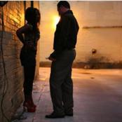 الدعارة في إثيوبيا.. قانونية وتزيد أعداد ممتهنيها.. وعيادات تفتح أبوابها للاجهاض وتدريس تجنب الأمراض