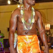 Popo Carnaval de Bonoua : Une bagarre met fin au concours Ebè