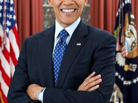 See How Barack Obama, Bill Gates, Thomas Edison And Arriana Huffington Defined Success