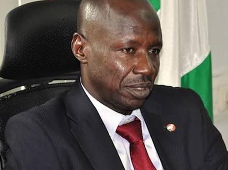 The Hunter Has Become The Hunted: EFCC Boss, Ibrahim Magu May Have Overstayed His Welcome (Opinion)