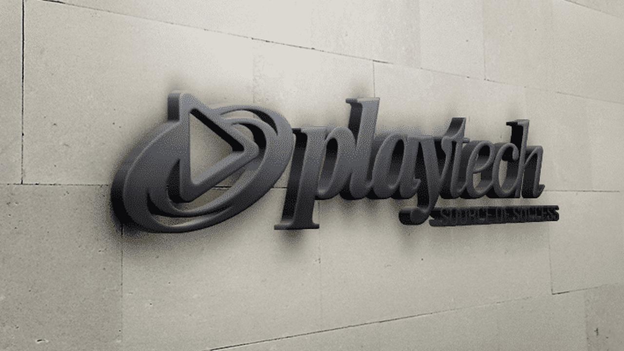 Exclusive: Playtech's TradeTech to Rebrand as Finalto