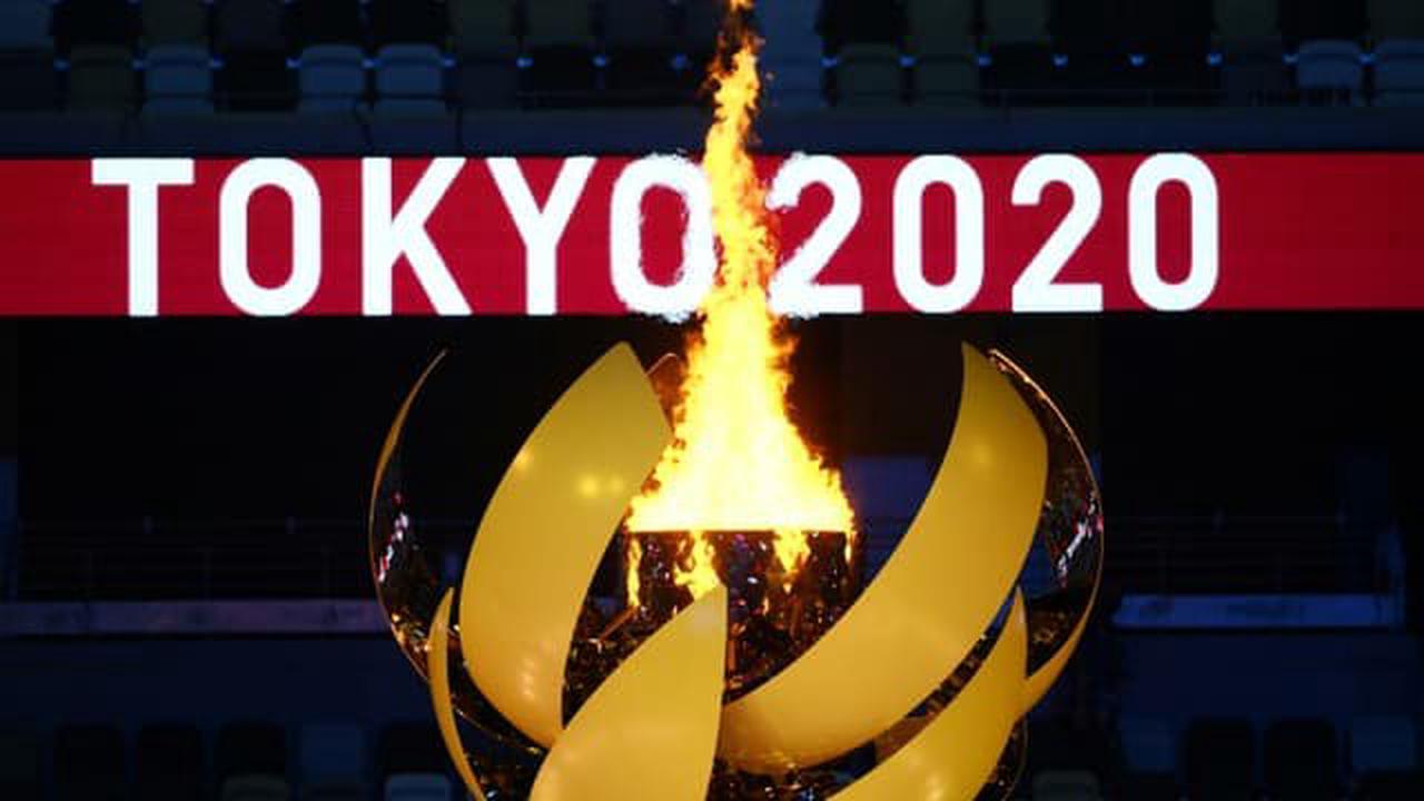 JO 2021 (athlé): 10 athlètes nigérians exclus pour non-respect des règles anti-dopage