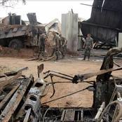 Bombardement du camp de Bouaké : la France de Chirac a-t-elle sacrifiée ses soldats ?