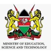 Blow To The Ministry Of Education Following This Latest News