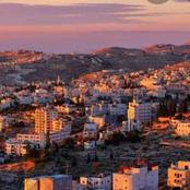 Some fact about Bethlehem that you don't know