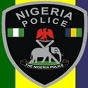 Opinion: My Experience with the Police and why Nigerians don't wish to have anything to do with them