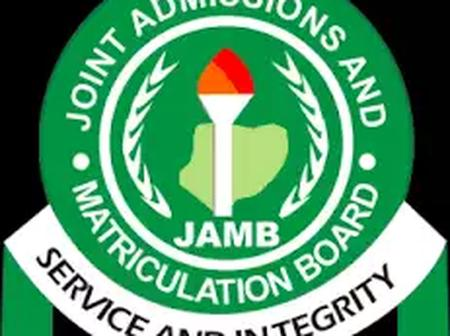 UTME 2020: Prof. Oloyede reveals how JAMB reduced malpractices as exams end Sunday
