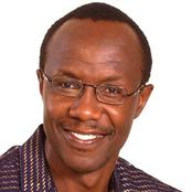 If BBI Passes There Will Be Post Election Crisis in 2020, Claims David Ndii