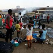 إثيوبيا تخسر معركة «النهضة» ورفع حالة الطوارئ ومهمة خاصة لطائرات الهليكوبتر وقوات «الكوماندوز»