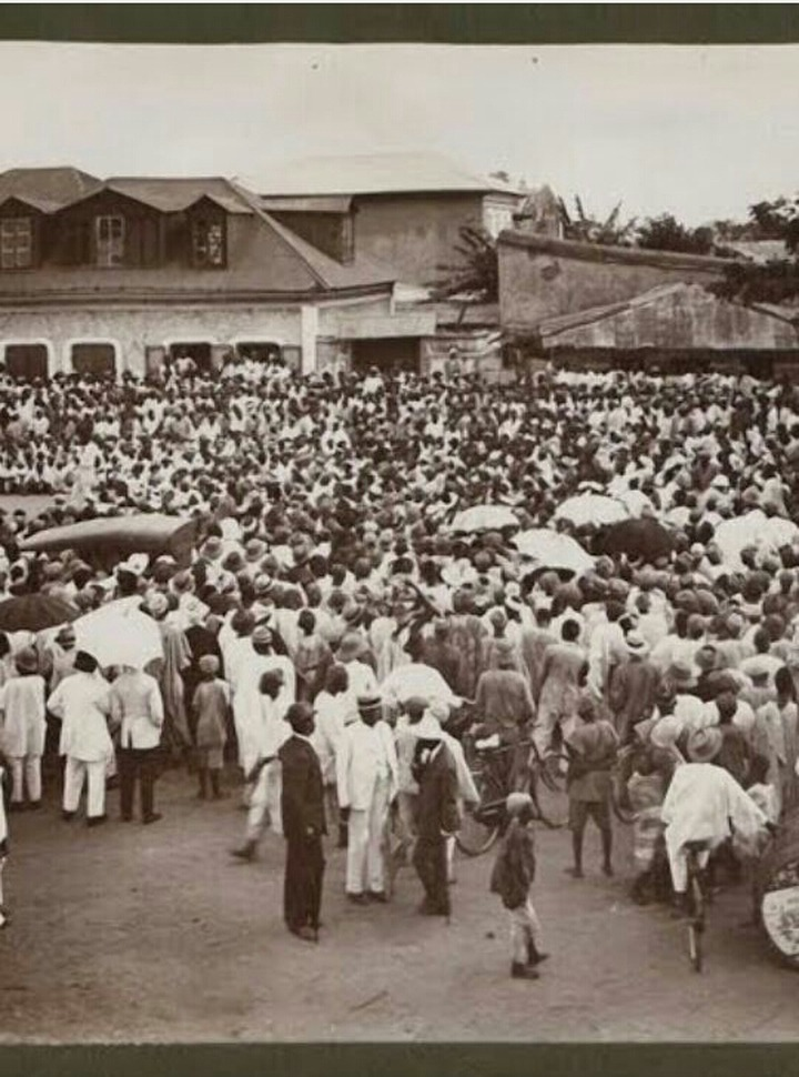 40 pictures of lagos before and after independence, state house, streets and others 40 Pictures Of Lagos Before And After Independence, State House, Streets And Others 905869e12ac7f5f1006aeae6899829fb quality uhq resize 720 40 pictures of lagos before and after independence, state house, streets and others 40 Pictures Of Lagos Before And After Independence, State House, Streets And Others 905869e12ac7f5f1006aeae6899829fb quality uhq resize 720