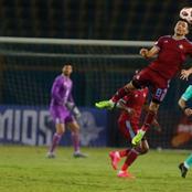 خطوة من اتحاد الكرة تُثير غضب جماهير الأهلي قبل مواجهة بيراميدز