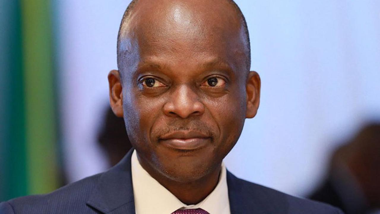Togo - Affaire d'espionnage : Robert Daté attend une réaction du régime de Faure