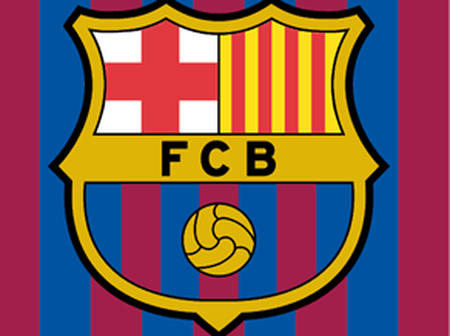 Inter Milan world-class attacker could complete a deal with Barcelona during summer
