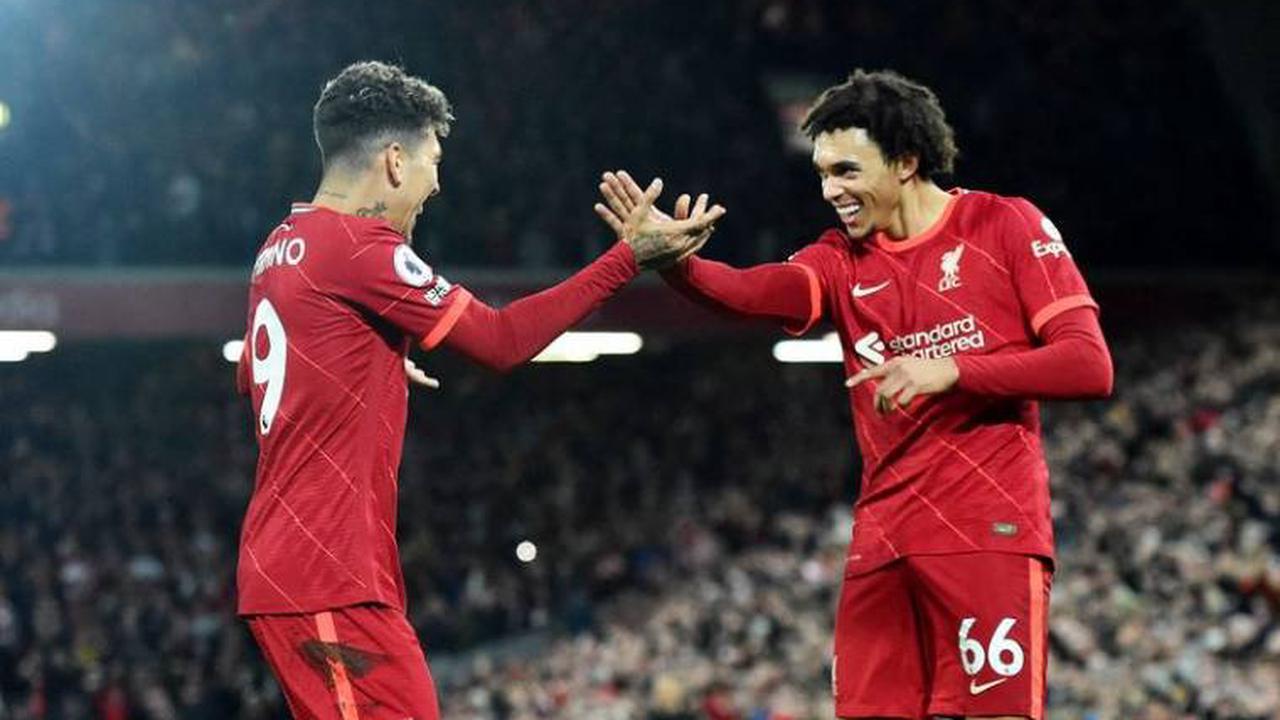Premier League (J2) : Liverpool enchaîne en dominant Chelsea