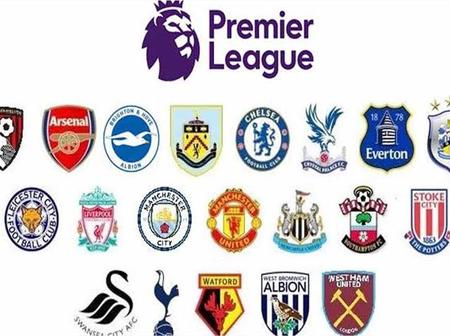 Chelsea, The Blues, Arsenal, The Gunners - Check all current EPL teams, Nicknames and stadiums
