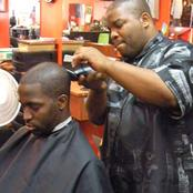 3 Things Nigerian Barbers Must Do To Attract Customers