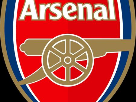 Arsenal Board Set To Agree €31.6m Deal To Complete Triple Signing Of World-class Players