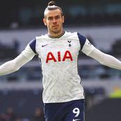 Liverpool are back to winning ways as Gareth Bale is back to form for Spurs