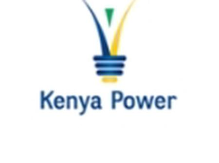 Notice From Kenya Power as The Following Places Will Undergo Shortage of Power as From Tomorrow
