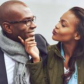 Men no matter how much you love your wife Never reveal this 5 secrets