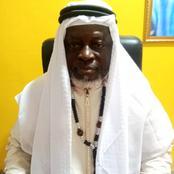 Situation socio-politique au Mali : Cheickh Wagué Mamadou s'insurge contre les pratiques de certains guides religieux