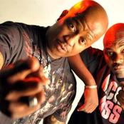 DJ Fresh And Euphonik Finally Said Something About Rape Allegations Against Them
