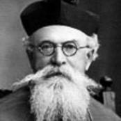 Le Père Kirmann,  '' l'agni- blanc'' d'Abengourou