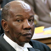 Atheists Reject Possible Appointment Of Fred Ngatia As Next Chief Justice