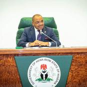 Curfew imposed in Akwa Ibom State