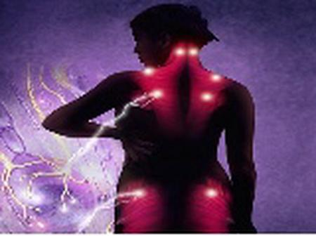 43 Symptoms Of Fibromyalgia – Anyone With Pain Should Read This