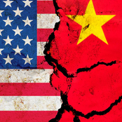 Why did the US fail to integrate China and Russia into the American-led world order?