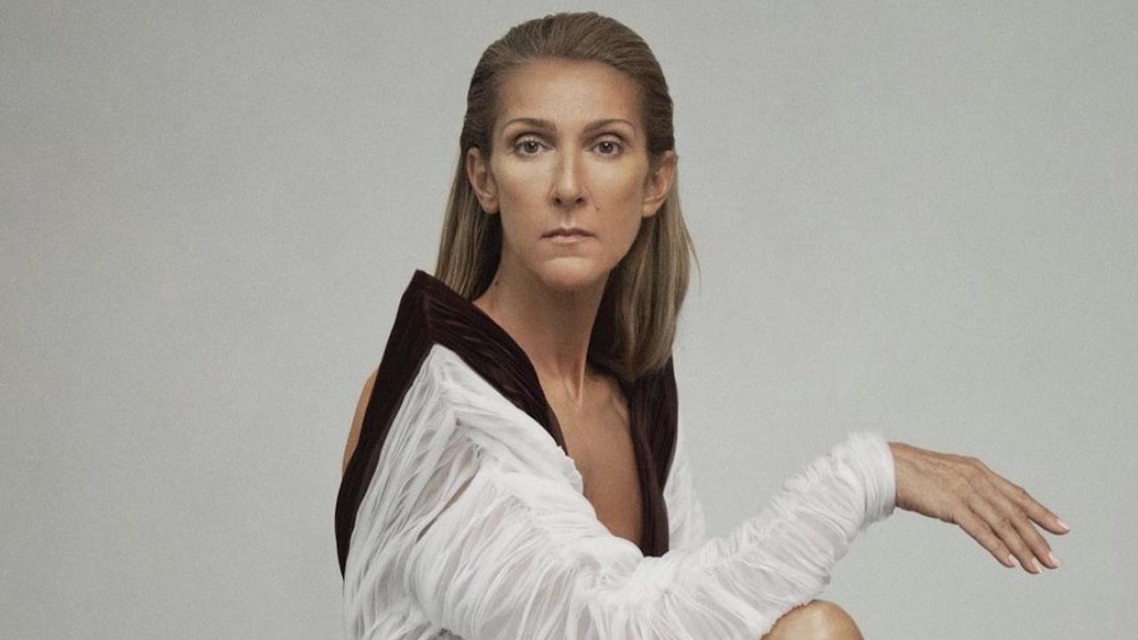 Céline Dion fait une très grosse annonce, ses fans sont complètement sous le choc devant son message