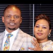 Bushiri's trial begins: South Africans waiting for him to come back to SA to serve his crimes
