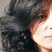 ابنتها ممثلة.. تزوجت 4 مرات عرفي دون علم أولادها.. وتعرضت للاغتصاب في هذا السن الصغير.. مني عراقي