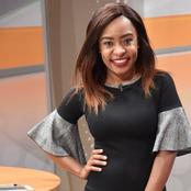 Admirations As Mashirima Kapombe Posted This Photo