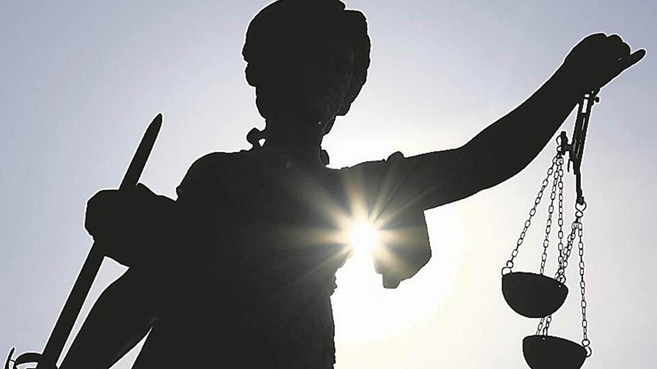 Martyrium in Pforzheimer Gartenhütte -Diebischer Azubi wird durch Misshandlung unter Druck gesetzt