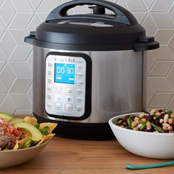 3 Clever Kitchen Appliances That Will Hasten Your Cooking And Save You Much Stress