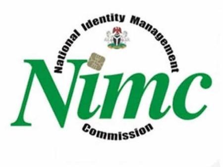 New Deadline For NIN Registration