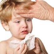 Opinion: Parents Here Are Symptoms That Tell You Your Child Is Sick