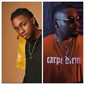 Between Olamide And Omah Lay, Who Got The Best Swag?.