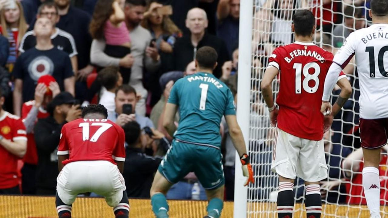 FPL Gameweek 6 round-up: Saturday review, injury news and the things we learned