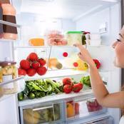 لذلك لا يجب حفظ البيض في الثلاجة.. 7 أطعمة لا مكان لها في الثلاجة!