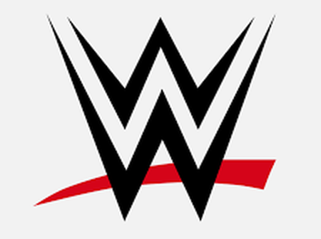 Here are some WWE superstars who have been arrested before