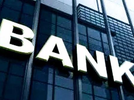 5 Nigerian Banks That Do Not Deduct Your Savings Unnecessarily.