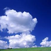 مخلوق موجود في السماء تنبهر الملائكة والجن عند رؤيته.. فما هو؟