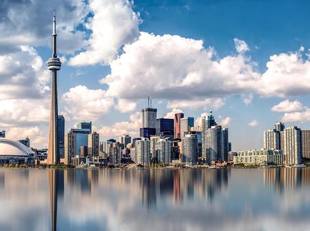 Canada Immigration Declares A Delay In Obtaining a Permanent Residency